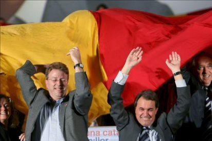 El 'caso Palau' se cuela en campaña entre los coletazos sobre el trato fiscal