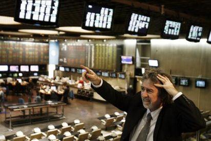 Las bolsas de Latinoamérica caen al unísono tras el descenso en Wall Street