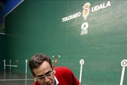 "Basagoiti advierte de que ""no hay que confiarse"" sobre un posible fin de ETA"