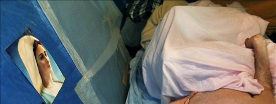 El Tribunal Supremo ordena juzgar de nuevo el caso del hombre en coma tras una cirugía estética