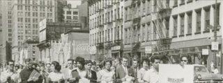 """La historia de la """"Little Spain"""" de Nueva York se convierte en documental"""