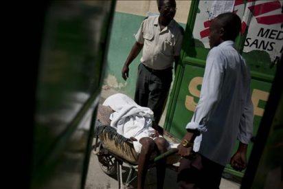 Un muerto y varios heridos en nuevas manifestaciones en Haití contra la Minustah