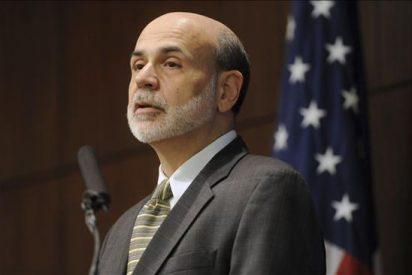 La Fed someterá a los 19 mayores bancos del país a una nueva prueba de resistencia