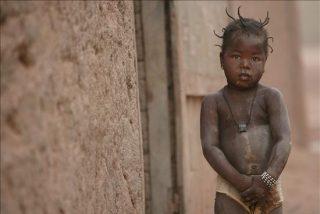 Cada año 3 millones de africanas corren el riesgo de sufrir ablación genital