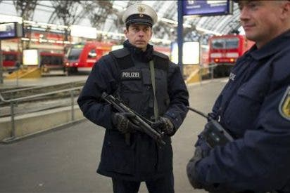 Alemania refuerza su seguridad y llama a la calma ante la alarma terrorista
