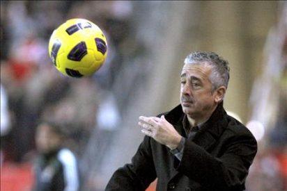 """La Comisión pide """"medidas disciplinarias"""" para Preciado y Mourinho"""