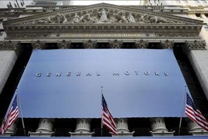 Wall Street cierra con un ascenso del 1,57 por ciento en el Dow Jones de Industriales