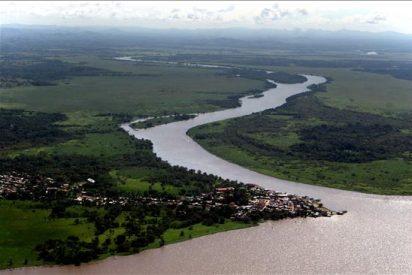 Costa Rica demanda a Nicaragua ante La Haya por el daño ambiental a un humedal