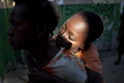 La tensión sube en Haití por las acusaciones a la Minustah de originar el cólera