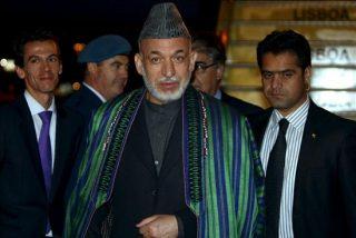 La OTAN trazará en Lisboa la pautas de la salida de Afganistán
