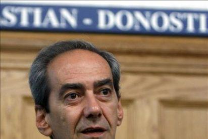 González-Páramo dice que la guerra de depósitos es autodestructiva para el sistema