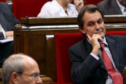 TV3 dará en directo mañana el cara a cara Montilla-Mas tras el acuerdo con la CCMA