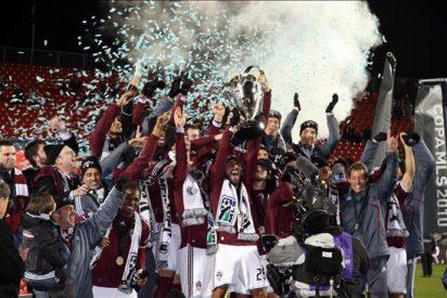 La MLS estrenó nuevo campeón y quiere cambios para la próxima temporada