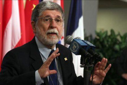 Celso Amorim defiende que los países apliquen políticas de control de capital