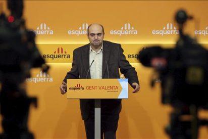 El primer cara a cara en Cataluña queda en manos de la Justicia