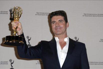"""El """"Caiga Quien Caiga"""" argentino se lleva el Emmy en su novena nominación"""