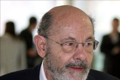 El Orfeó se pronunciará sobre la investigación de los presuntos pagos a CDC