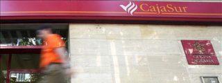 CajaSur aprueba la cesión de activos y pasivos a la BBK