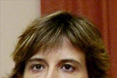 Francia acepta aplicar la euroorden de España contra Aurore Martin