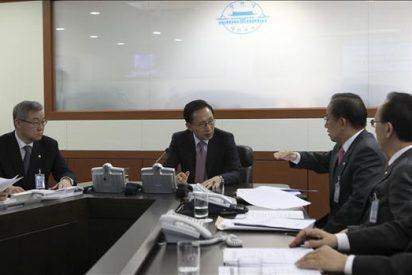 El presidente surcoreano pide contención tras el ataque norcoreano