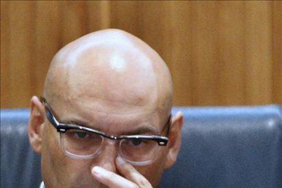 El Supremo avala la expulsión de una abogada por cubrirse la cabeza en un juicio