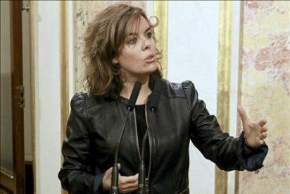 """El PP acusa a CiU de plantear el concierto económico por un """"apretón electoral"""""""