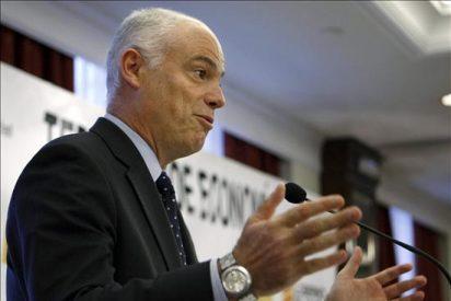 Economía insiste en tomar medidas si falla su previsión económica para 2011