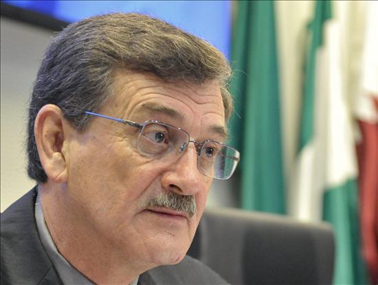 Ecuador y ENAP de Chile suscriben nuevo contrato petrolero