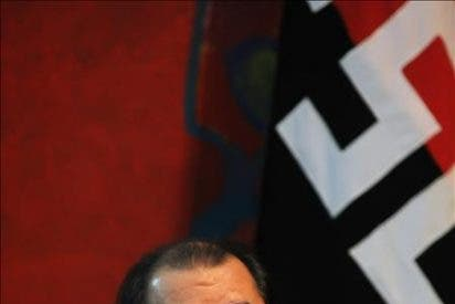 Daniel Ortega utiliza el litigio con Costa Rica para reelegirse, asegura ex ministro