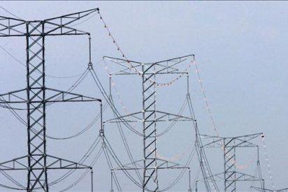 La CNMV aprueba el folleto para titulizar el déficit de la tarifa eléctrica