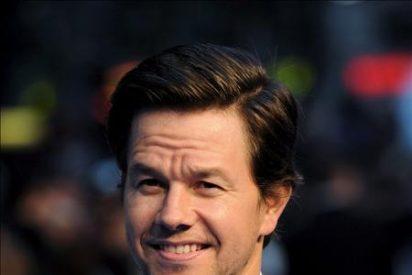 """Mark Wahlberg estará en la adaptación cinematográfica del videojuego """"Uncharted"""""""