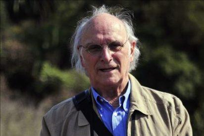 Carlos Saura augura el retorno del cine de autor frente a la crisis de Hollywood