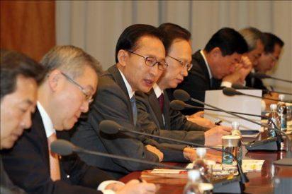 Dimite el ministro de Defensa de Corea del Sur dos días después del ataque