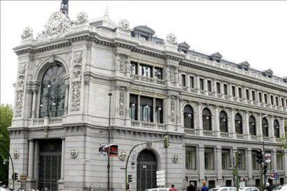 El bono español abre por encima del 5 por ciento y la prima de riesgo, en 236 puntos
