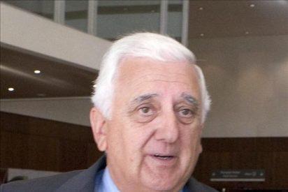 Santiago Herrero afirma que la excesiva protección por el paro desincentiva el empleo