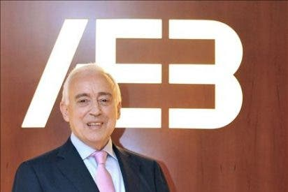 La patronal bancaria descarta que España tenga que ser rescatada como Irlanda