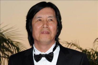 """Alzheimer, misericordia y """"Poesía"""" en la última joya del coreano Lee Chang-dong"""