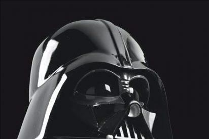El traje de Darth Vader no encuentra comprador