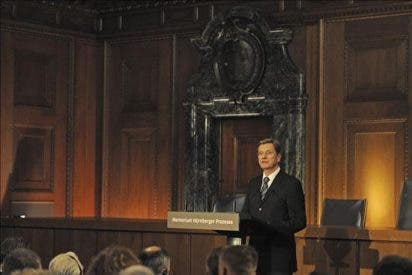 Berlín y París se coordinan para desarrollar un nuevo mecanismo anticrisis en la UE
