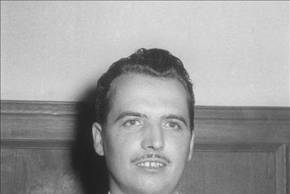 El escritor Santiago Lorén, ganador del Planeta en 1953, muere en Zaragoza