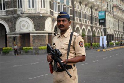 La India pide más acción a Pakistán en el segundo aniversario del atentado de Bombay