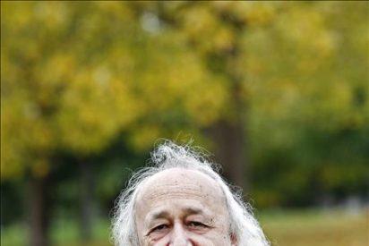 """Armendáriz cierra el rodaje de """"No tengas miedo"""",cinta sobre abusos sexuales"""