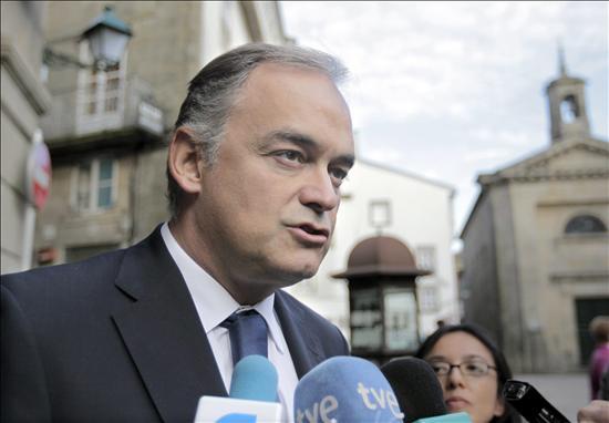 El PP exige al Gobierno que aclare las dudas sobre la situación económica