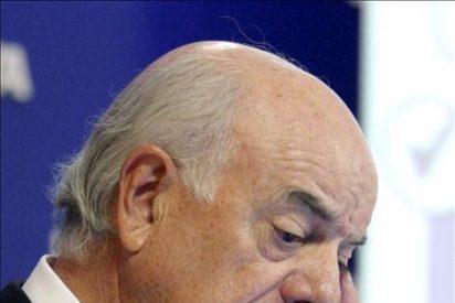 La demanda de acciones del BBVA cuadruplica la oferta de la ampliación