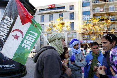 Fiscal pide al juez que pregunte a Marruecos si investiga la muerte de Hamday