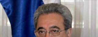 El Gobierno paraguayo está preocupado por el déficit proyectado para 2011