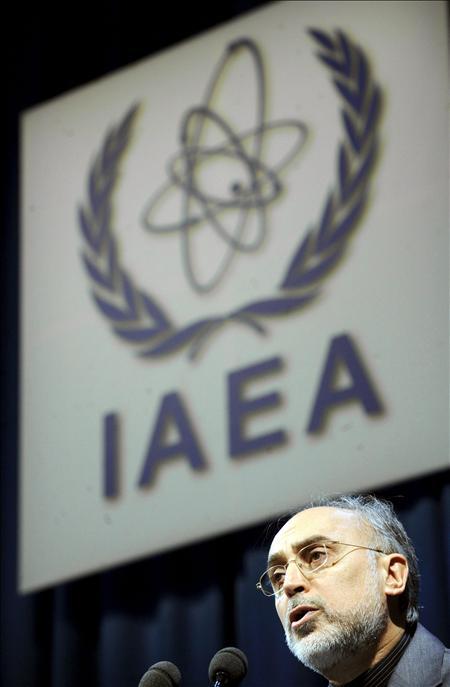 La central nuclear de Buhsher comienza a funcionar, según un responsable iraní
