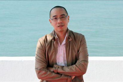 ¿Hará la Palma de Oro rentable a Apichatpong Weerasethakul?