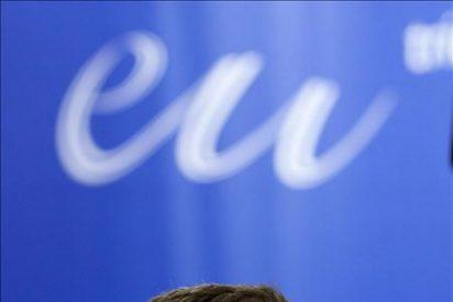 El rescate irlandés no calma la presión de los mercados sobre su deuda