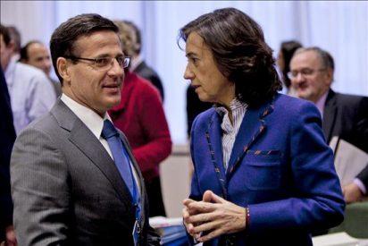 España defiende una política agrícola fuerte, con un presupuesto adecuado